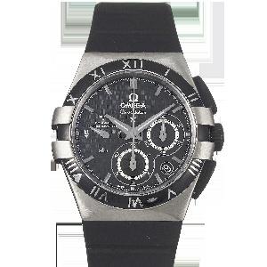 Omega Constellation 121.92.35.50.01.001 - Worldwide Watch Prices Comparison & Watch Search Engine