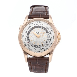 Patek Philippe Complications 5130R-001 - Worldwide Watch Prices Comparison & Watch Search Engine