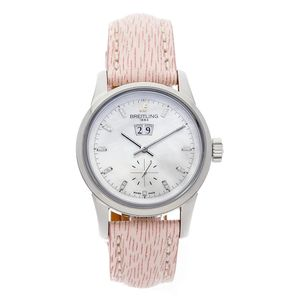 Breitling Transocean A1631012/A765 - Worldwide Watch Prices Comparison & Watch Search Engine