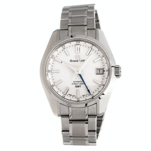 Grand Seiko Heritage SBGJ211 - Worldwide Watch Prices Comparison & Watch Search Engine