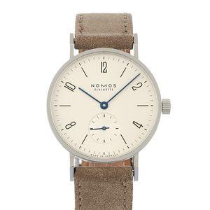 Nomos Tangente 122 - Worldwide Watch Prices Comparison & Watch Search Engine