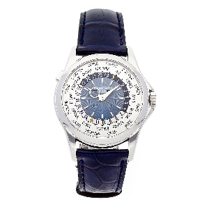 Patek Philippe Complications 5130P-001 - Worldwide Watch Prices Comparison & Watch Search Engine