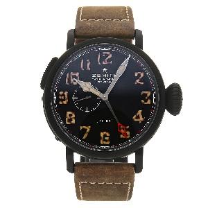 Zenith Pilot 96.2431.693/21.C738 - Worldwide Watch Prices Comparison & Watch Search Engine