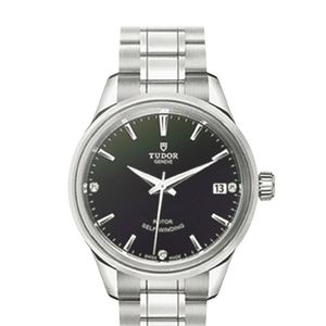 Tudor Style 12300 - Worldwide Watch Prices Comparison & Watch Search Engine