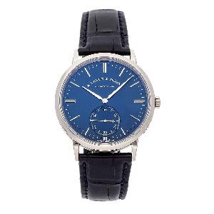A. Lange & Söhne Saxonia 330.028 - Worldwide Watch Prices Comparison & Watch Search Engine