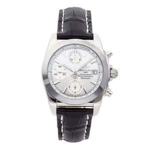 Breitling Chronomat W1331012/A774 - Worldwide Watch Prices Comparison & Watch Search Engine