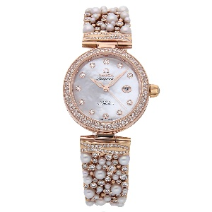 Omega De Ville 425.65.34.20.55.008 - Worldwide Watch Prices Comparison & Watch Search Engine