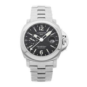Panerai Luminor PAM00297 - Worldwide Watch Prices Comparison & Watch Search Engine