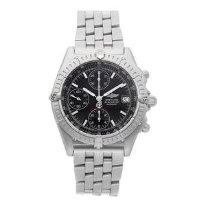 Breitling Chronomat A13050/ABB - Worldwide Watch Prices Comparison & Watch Search Engine