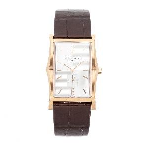 Vacheron Constantin Historiques 81018/000R-9657 - Worldwide Watch Prices Comparison & Watch Search Engine