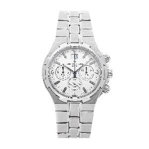 Vacheron Constantin Overseas 49140/423A-8790 - Worldwide Watch Prices Comparison & Watch Search Engine