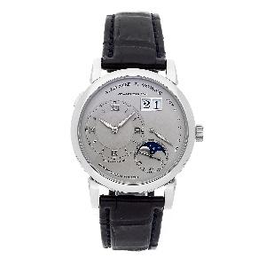 A. Lange & Söhne Lange 1 109.025 - Worldwide Watch Prices Comparison & Watch Search Engine