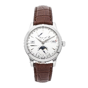 Jaeger-Lecoultre Master Q151842A - Worldwide Watch Prices Comparison & Watch Search Engine