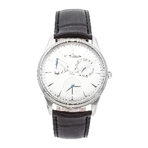 Jaeger-Lecoultre Master Q1378420 - Worldwide Watch Prices Comparison & Watch Search Engine