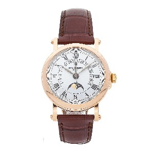 Patek Philippe Grand Complications 5059R-001 - Worldwide Watch Prices Comparison & Watch Search Engine
