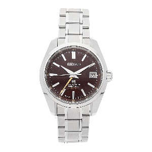 Grand Seiko Grand Seiko Hi-Beat SBGJ021 - Worldwide Watch Prices Comparison & Watch Search Engine