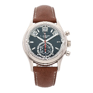 Patek Philippe Complications 5960/01G-001 - Worldwide Watch Prices Comparison & Watch Search Engine