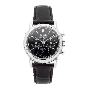Patek Philippe Grand Complications 3970EP-020 - Worldwide Watch Prices Comparison & Watch Search Engine