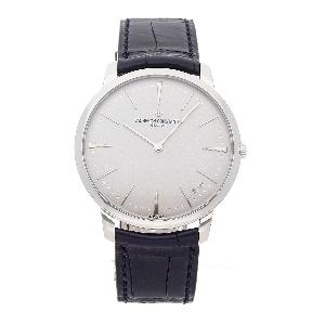 Vacheron Constantin Patrimony 81180/000P-9220 - Worldwide Watch Prices Comparison & Watch Search Engine