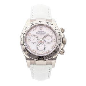 Rolex Daytona 11651 - Worldwide Watch Prices Comparison & Watch Search Engine