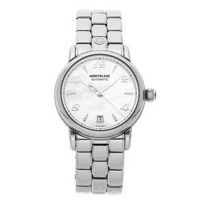 Montblanc Star 107117 - Worldwide Watch Prices Comparison & Watch Search Engine