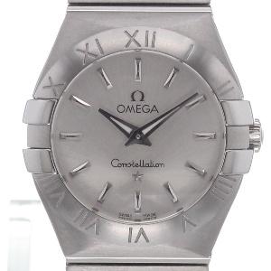 Omega Constellation 123.10.27.60.02.001 - Worldwide Watch Prices Comparison & Watch Search Engine