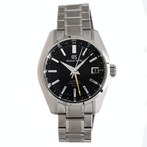 Grand Seiko Heritage SBGJ213 - Worldwide Watch Prices Comparison & Watch Search Engine