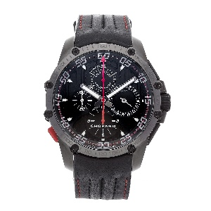 Chopard Classic Racing 168542-3001 - Worldwide Watch Prices Comparison & Watch Search Engine