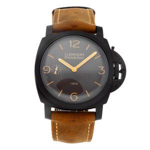 Panerai Luminor 1950 PAM00375 - Worldwide Watch Prices Comparison & Watch Search Engine