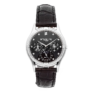 Patek Philippe Grand Complications 5140P-013 - Worldwide Watch Prices Comparison & Watch Search Engine