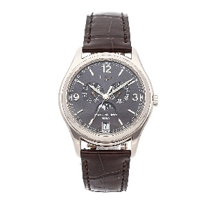 Patek Philippe Complications 5146G-010 - Worldwide Watch Prices Comparison & Watch Search Engine