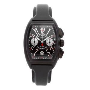 Franck Muller Conquistador 8005 H CC NR - Worldwide Watch Prices Comparison & Watch Search Engine