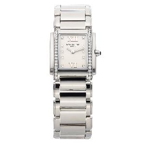 Patek Philippe Twenty~4 4910 - Worldwide Watch Prices Comparison & Watch Search Engine