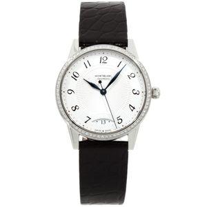 Montblanc Boheme 114734 - Worldwide Watch Prices Comparison & Watch Search Engine