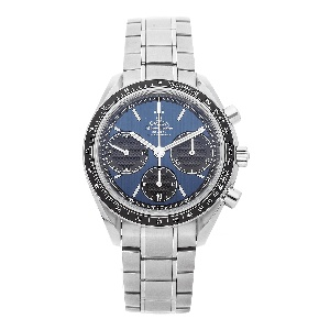 Omega Speedmaster 326.30.40.50.03.001 - Worldwide Watch Prices Comparison & Watch Search Engine