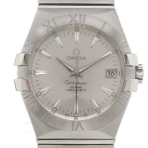 Omega Constellation 123.10.35.20.02.001 - Worldwide Watch Prices Comparison & Watch Search Engine