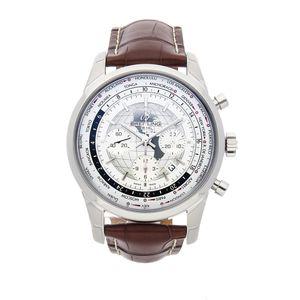 Breitling Transocean AB0510U0/A790 - Worldwide Watch Prices Comparison & Watch Search Engine