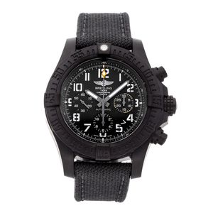 Breitling Avenger XB0180E4/BF31 - Worldwide Watch Prices Comparison & Watch Search Engine