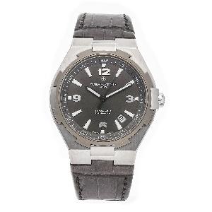 Vacheron Constantin Overseas 47040/000W-9500 - Worldwide Watch Prices Comparison & Watch Search Engine