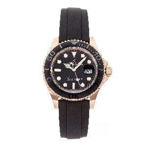 Rolex Yacht-Master 116655 - Worldwide Watch Prices Comparison & Watch Search Engine