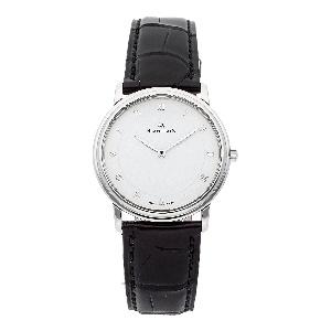 Blancpain Villeret 0021-3427-55 - Worldwide Watch Prices Comparison & Watch Search Engine