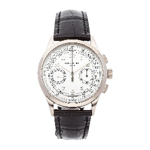 Patek Philippe Complications 5170G-001 - Worldwide Watch Prices Comparison & Watch Search Engine
