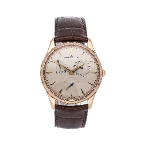 Jaeger-Lecoultre Master Q1372520 - Worldwide Watch Prices Comparison & Watch Search Engine