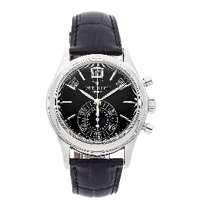 Patek Philippe Complications 5960P-016 - Worldwide Watch Prices Comparison & Watch Search Engine