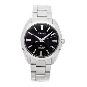 Seiko Grand Seiko SBGR101 - Worldwide Watch Prices Comparison & Watch Search Engine