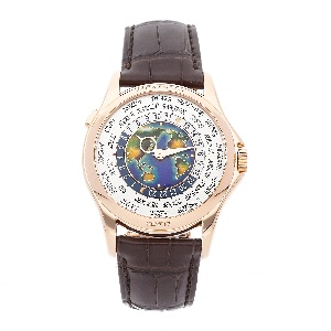 Patek Philippe Complications 5131R-001 - Worldwide Watch Prices Comparison & Watch Search Engine