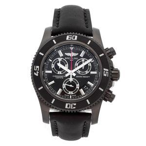 Breitling Superocean M73310B7/BB73 - Worldwide Watch Prices Comparison & Watch Search Engine