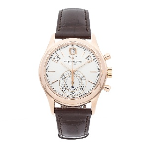 Patek Philippe Complications 5960R-011 - Worldwide Watch Prices Comparison & Watch Search Engine