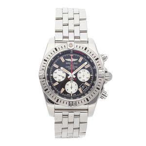 Breitling Chronomat AB01154G/BD13 - Worldwide Watch Prices Comparison & Watch Search Engine