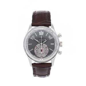 Patek Philippe Complications 5960P-001 - Worldwide Watch Prices Comparison & Watch Search Engine
